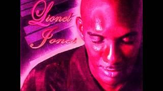 Lionel Jones- Papa Jones (sample song 32kbps)