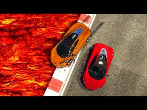 SABOTAGING KWEBBELKOP'S SUPER CAR! (GTA 5...