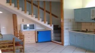 Appartamento in Vendita da Privato - Zona Dogana, Fiumalbo