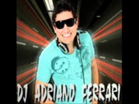 DJ PARA MUSICAS ADRIANO BAIXAR FERRARI
