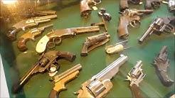 Bourse aux armes et aux collectionneurs   sait avold