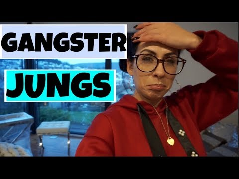 Familien Alltag I Kochen I Beauty I Abo Special mit Gangster Jungs