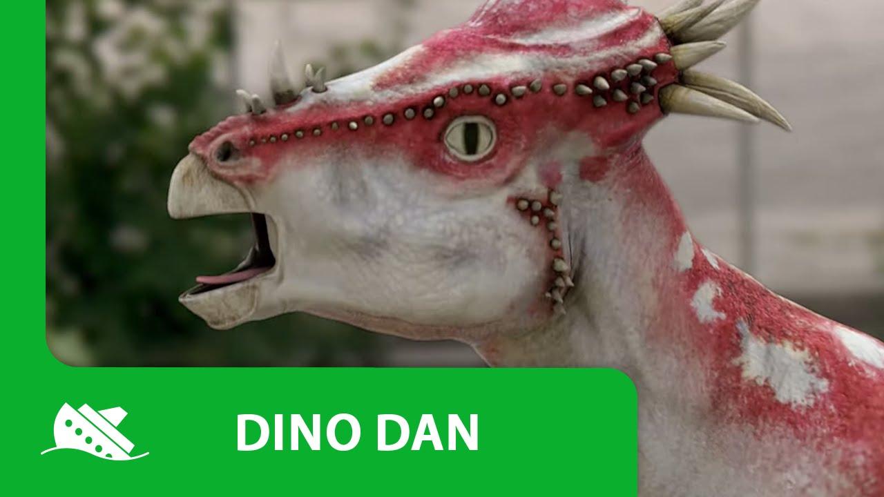 Dino Dan Stygimoloch Promo - YouTube acbc6e87f