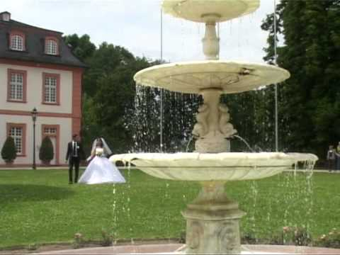 foto & video RUBI frankfurt gsm 015775270709