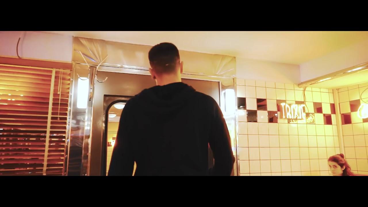 Trueno En La Ola (Oficial Video)