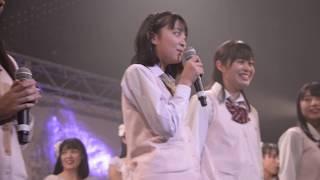 アイドルグループ「アイドルカレッジ」(通称=アイカレ)が、昨年12...