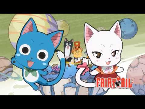 Fairy Tail Episode 84 English Dubbed