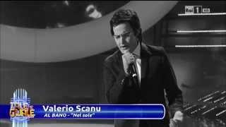 Al Bano - Valerio Scanu canta