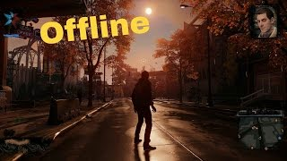 Top 5 Best Android & IOS Offline Games 2017