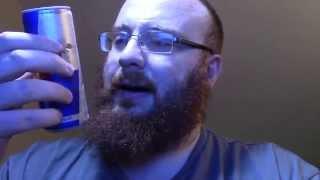 видео Напиток