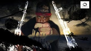 Kalcium - Bad Man Anthem | 7Eleven Remix | March 2015