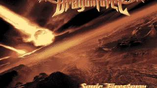 [8-BIT] DragonForce - Cry Of The Brave