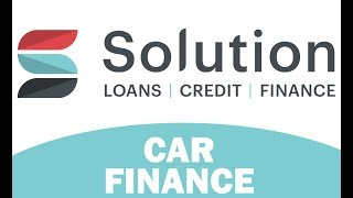 A VIDEO GUIDE ABOUT CAR FINANCE | PCP vs HP vs CONTRACT HIRE & LEASING | WHAT TO CONSIDER