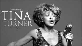 Gambar cover Tina Turner | Private Dancer | Arquest Studio Mix
