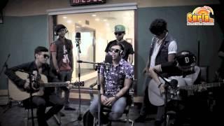 Repvblik - Sandiwara Cinta (Akustik)