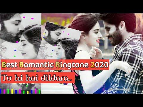 fabulous-tik-tok-ringtone❤️new-romantic-ringtones-2020|-hindi-ringtone-love-song-|best-romantic-tik