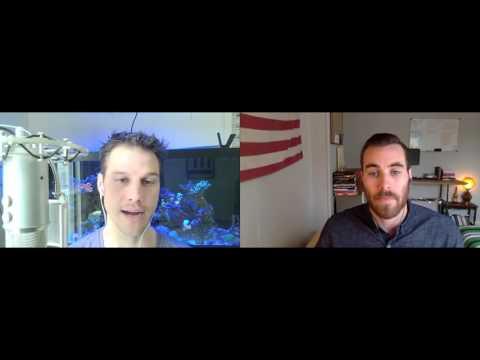 REIunite.com - Eric Moeller - Working with Contractors & Staging