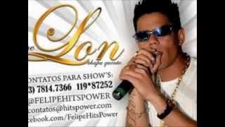 Download Video MC LON  MUSICA NOVA' MATADOR DE POLICIA LANÇAMENTO 2012 MP3 3GP MP4