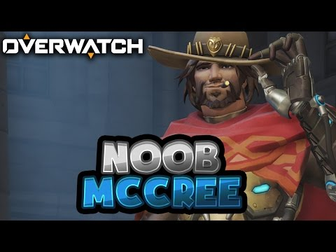 overwatch pc matchmaking