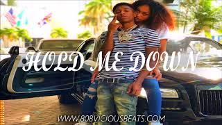 "[FREE] NBA Youngboy x Kodak Black x Migos Type Beat 2018 - ""Hold Me Down"" (Prod. By 808Vicious)"