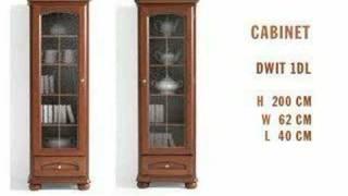 Ottawa Furniture Store - http://www.ottawafurniture.info