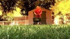 O'FallonTV: Fall Lawn Care Tips | O'Fallon, Missouri