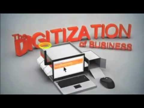 Servicios Mercadeo Web - InterNexo de YouTube · Alta definición · Duración:  5 minutos 31 segundos  · 458 visualizaciones · cargado el 30.11.2012 · cargado por internexomarketing