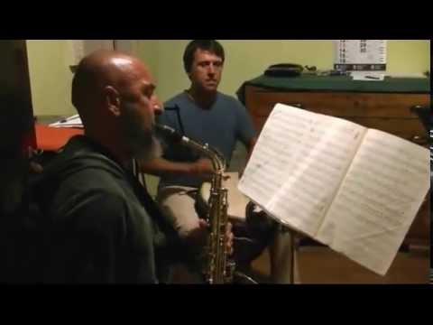 Actis Dato  Chamber Quartet - Belle Epoque
