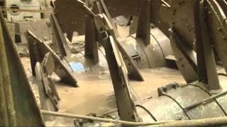 Персонал временно приостановленных шахты Акчи и СОФ3 перейдет работать на другие объекты(, 2013-07-22T06:21:54.000Z)