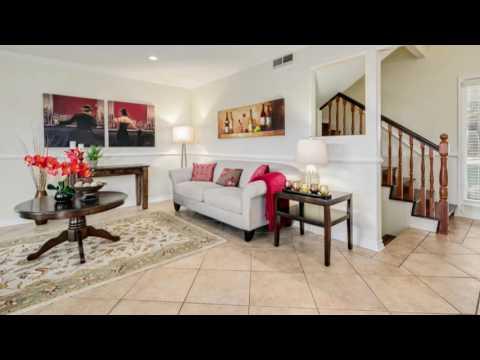 308 Shadow Lane, Monrovia | Podley Properties