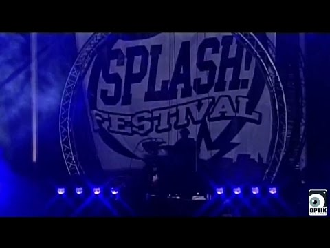 kool-savas-&-optik-army---splash-2007