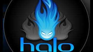 Halo Juice Review