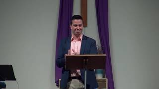 Can It Get Any Worse? Yes! (Paradise Lost Series: 4) Pastor Brad Stolman -Genesis 4:1-24
