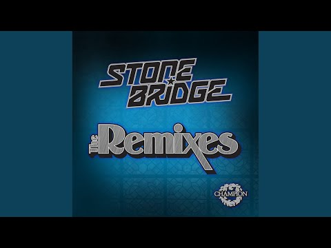 Stand Up (Stonebridge Club Mix)