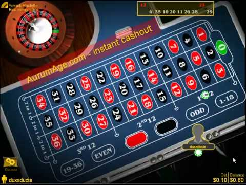 Casino minimum bet casinoc ash