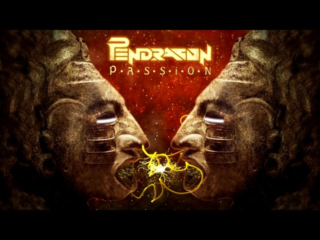 pendragon-green-and-pleasant-land-from-passion-madfish