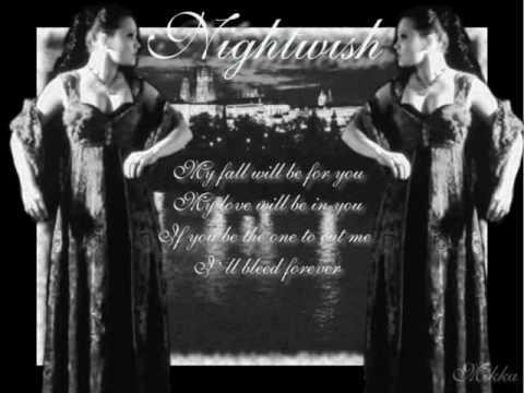 """Ghost Love Score"" Nightwish - Piano Cover / Arrangement by Vikram Shankar"