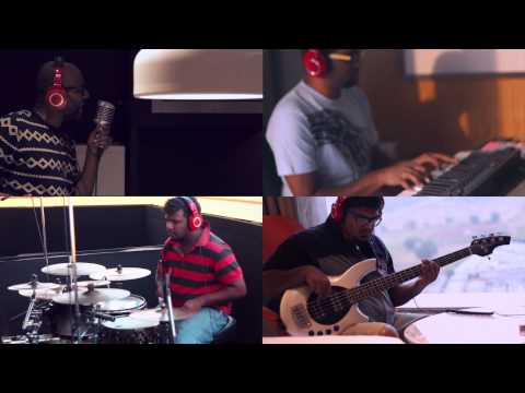 Bang Bang (Rehash) - Benny Dayal & Funktuation
