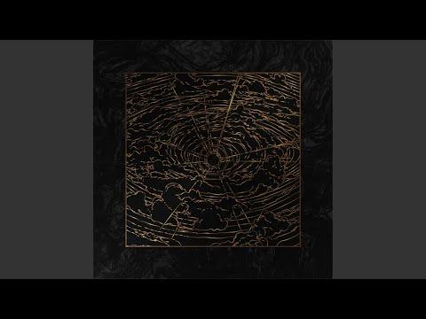 Transmute (Instrumental) Mp3