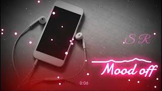 Rula Ke Gaya Ishq Tera mood off sad song new song