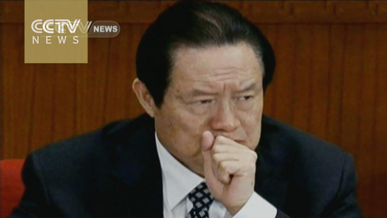 nation chinas sentencing - 749×499