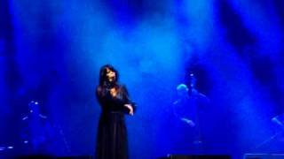 Download Yasmin Levy ( Israel ) - FMM Sines 2010 2/2 MP3 song and Music Video