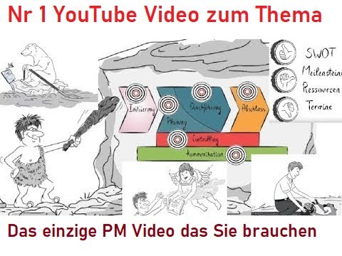 What is Stakeholder Management? Project Management in Under 5из YouTube · Длительность: 5 мин32 с