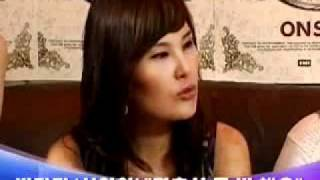 Download [music] Big ma ma, sin yeon ah, marriage (빅마마, 신연아 결혼) Mp3