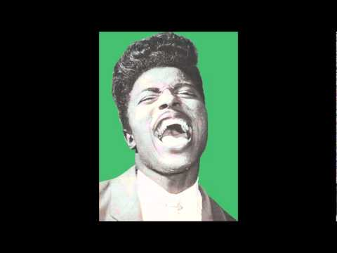 Little Richard - King of Rock and Roll