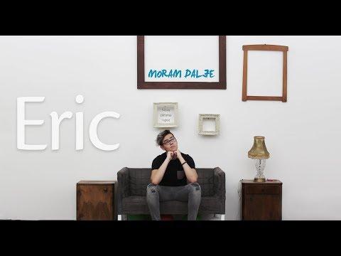 Eric - Moram dalje (OFFICIAL VIDEO)