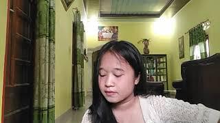 LAGU BATAK || NASIBHU DO INANG ~COVER RINA WIDYA