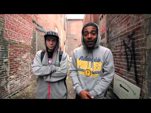 Mr  Green   'Clap' feat  Freddie Gibbs, Chill Moody, Apollo The Great Official Music Video