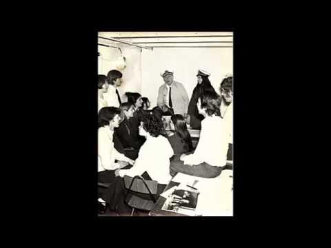 Scientology   L Ron Hubbard RJ 67