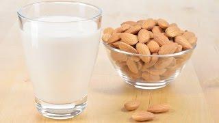 comment préparer du lait d
